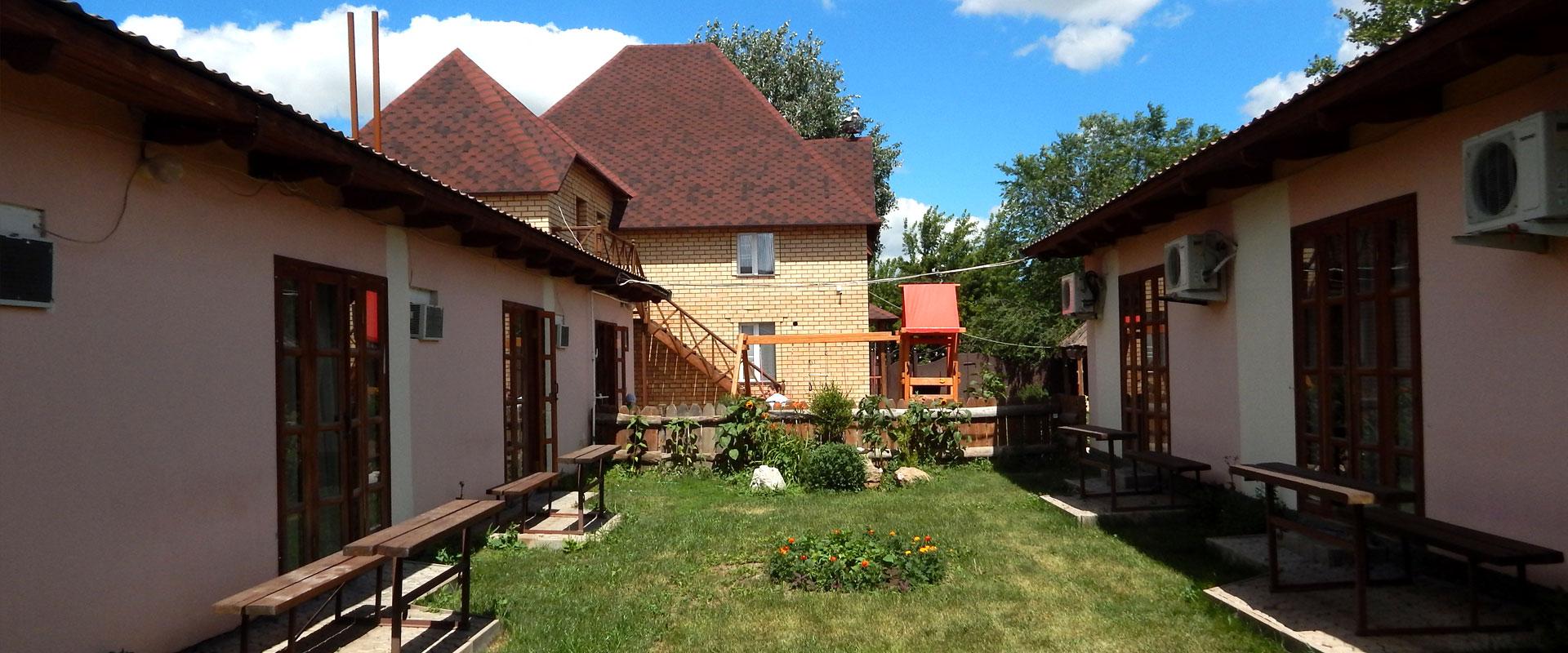 solt-Iletsk hotel atika1
