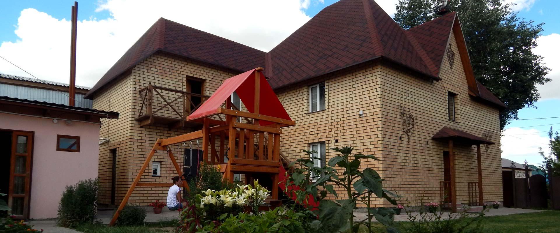 solt-Iletsk hotel atika4